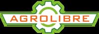 agrolibre.co | Publica gratis tu anuncio del Agro
