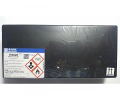 Kit De Prueba Para Acidez Hanna Instruments Hi3820