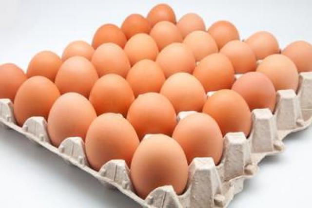 Huevos AA - 1/1