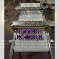 LAMINADORA AREPAS ROYERA