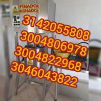 REFINADOR CACAO