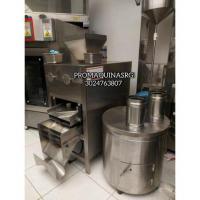 DESCASCARILLADORA C ACAO CAFE